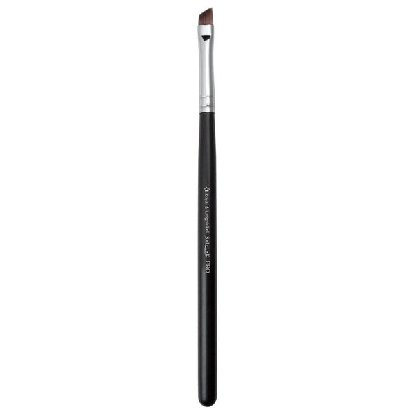 S.I.L.K® Sharp Line Makeup Brush