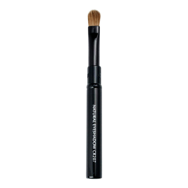 Makeup Brush without Cap
