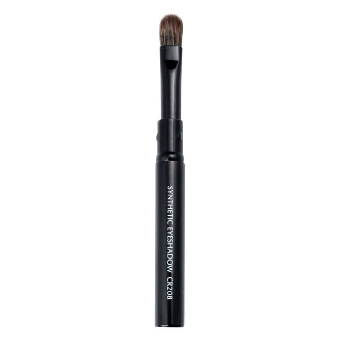 BCR208 - S.I.L.K® Retractable Eyeshadow