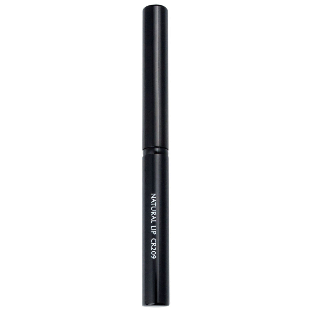 S.I.L.K® Retractable Lip