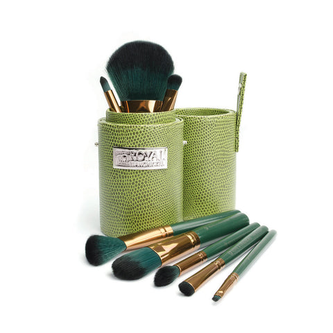 BGE-SET8T - Guilty Pleasures... Envy™ – 9pc Travel Brush Kit