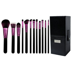 Guilty Pleasures... Wrath™ – 12-piece Brush Kit