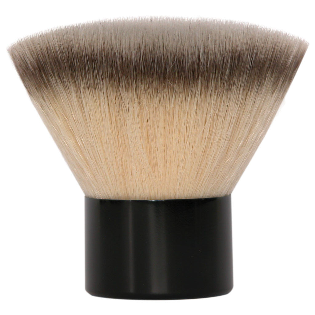 MD Synthetic Flat Top Kabuki Makeup Brush