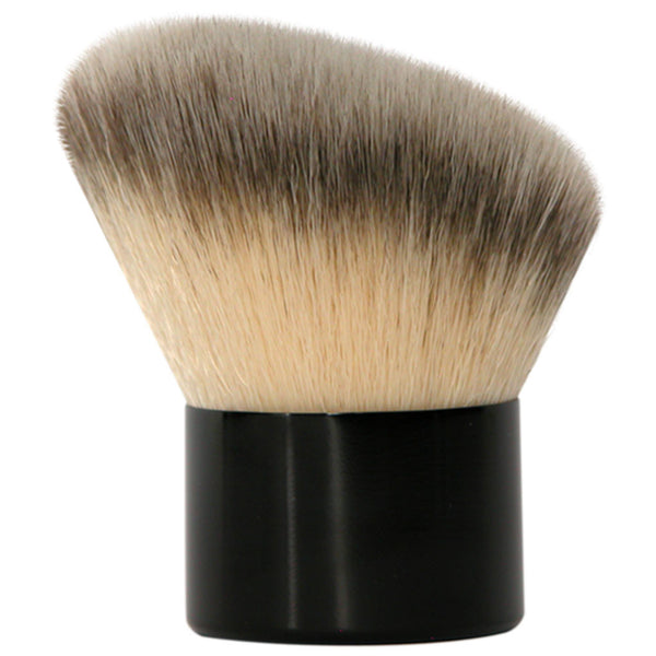 SM Synthetic Contour Kabuki Makeup Brush