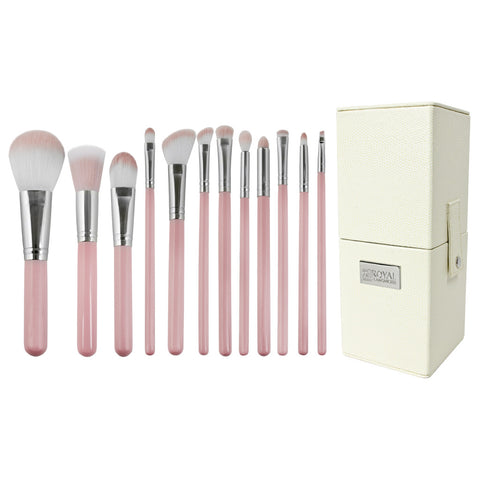 BLK-BOX12 - Love Is... Kindness™ – 13pc Brush Kit