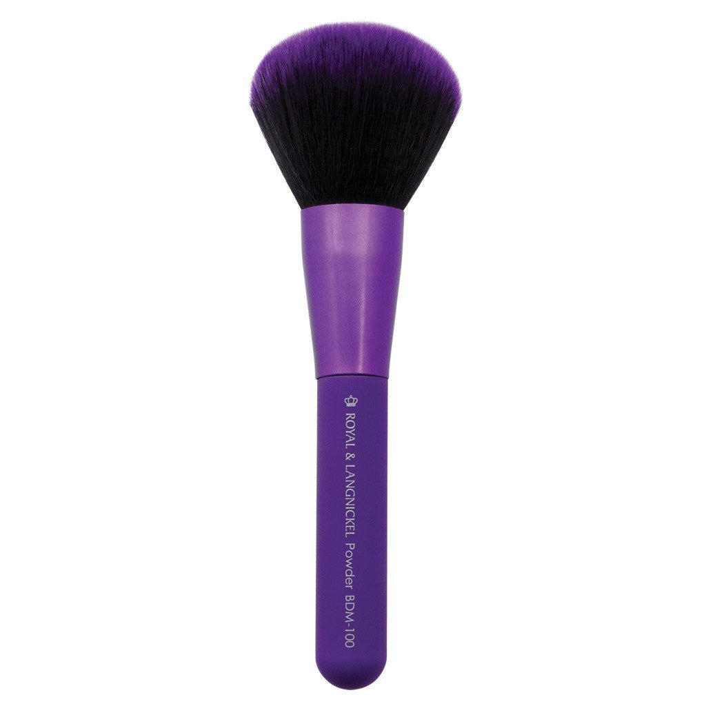 MŌDA® Powder BMD-100 - MODA® Powder Makeup Brush