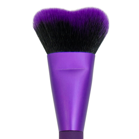 BMD-125 - MODA® Quick Contour Makeup Brush Head