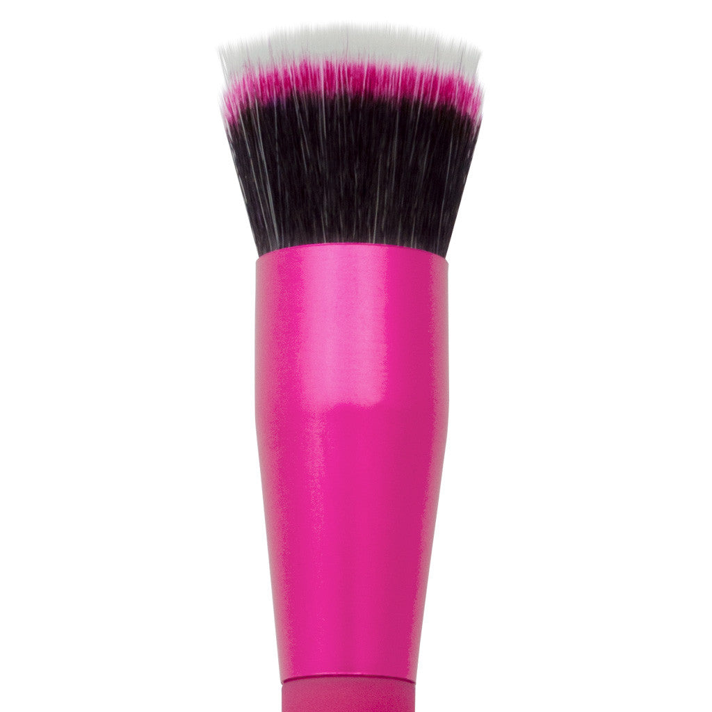 BMD-251 - MODA® Stippler Makeup Brush Head