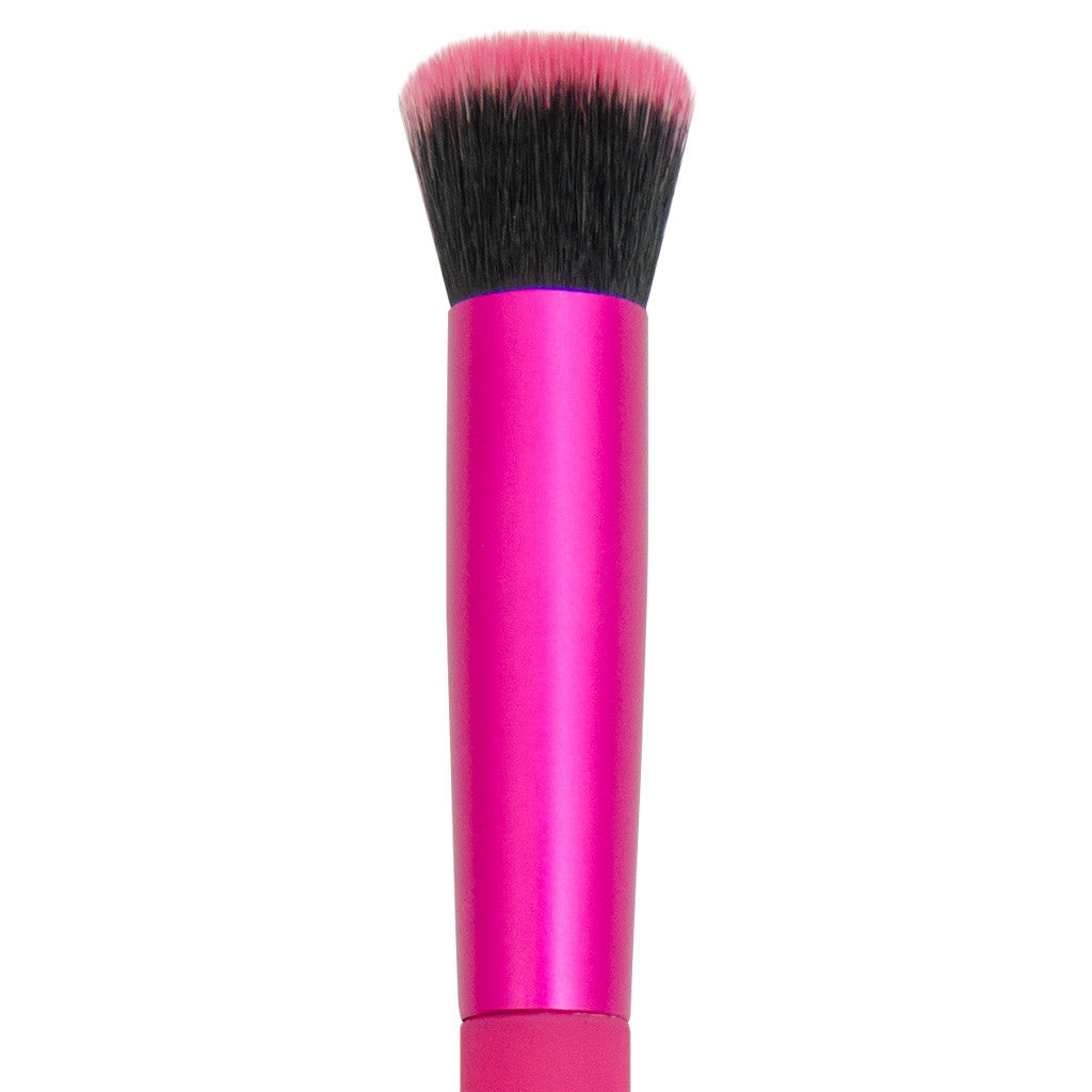 BMD-255 - MODA® Flat Concealer Makeup Brush Head
