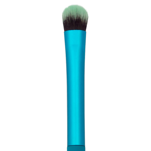BMD-415 - MODA® SM Eye Shader Makeup Brush Head