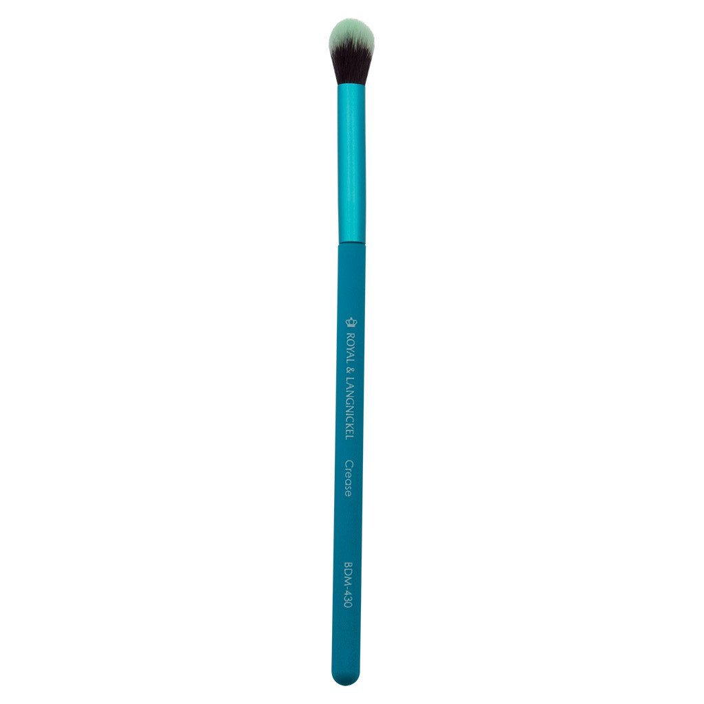 MŌDA® Crease BMD-430 - MODA® Crease Makeup Brush