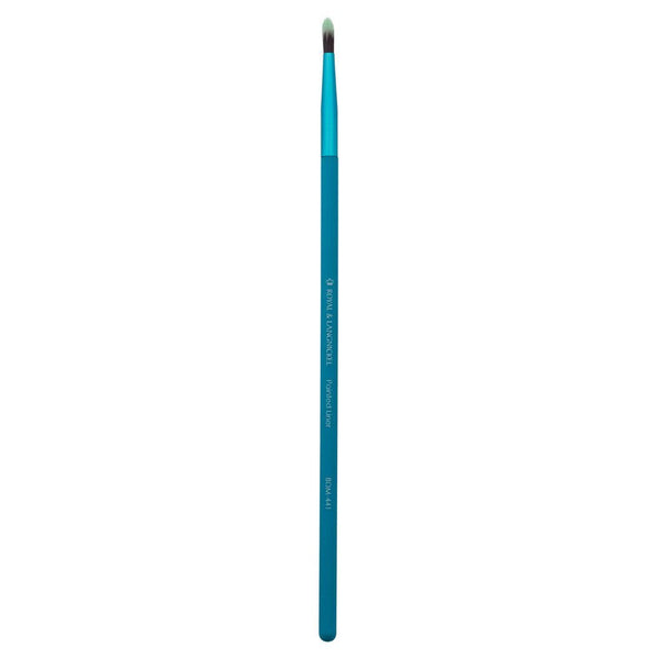 BMD-441 - MODA® Pointed Liner Makeup Brush