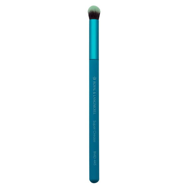 BMD-445 - MODA® Super Crease Makeup Brush