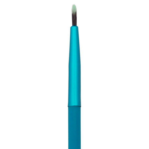 BMD-481 - MODA® Fine Liner Makeup Brush