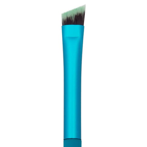 BMD-510 - MODA® Brow Makeup Brush Head