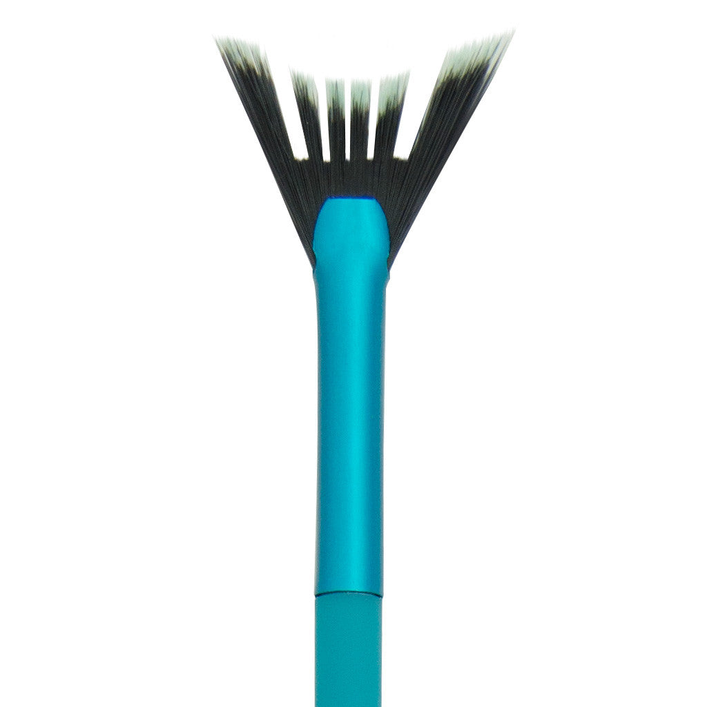 BMD-520 - MODA® Falsie Fan Makeup Brush Head