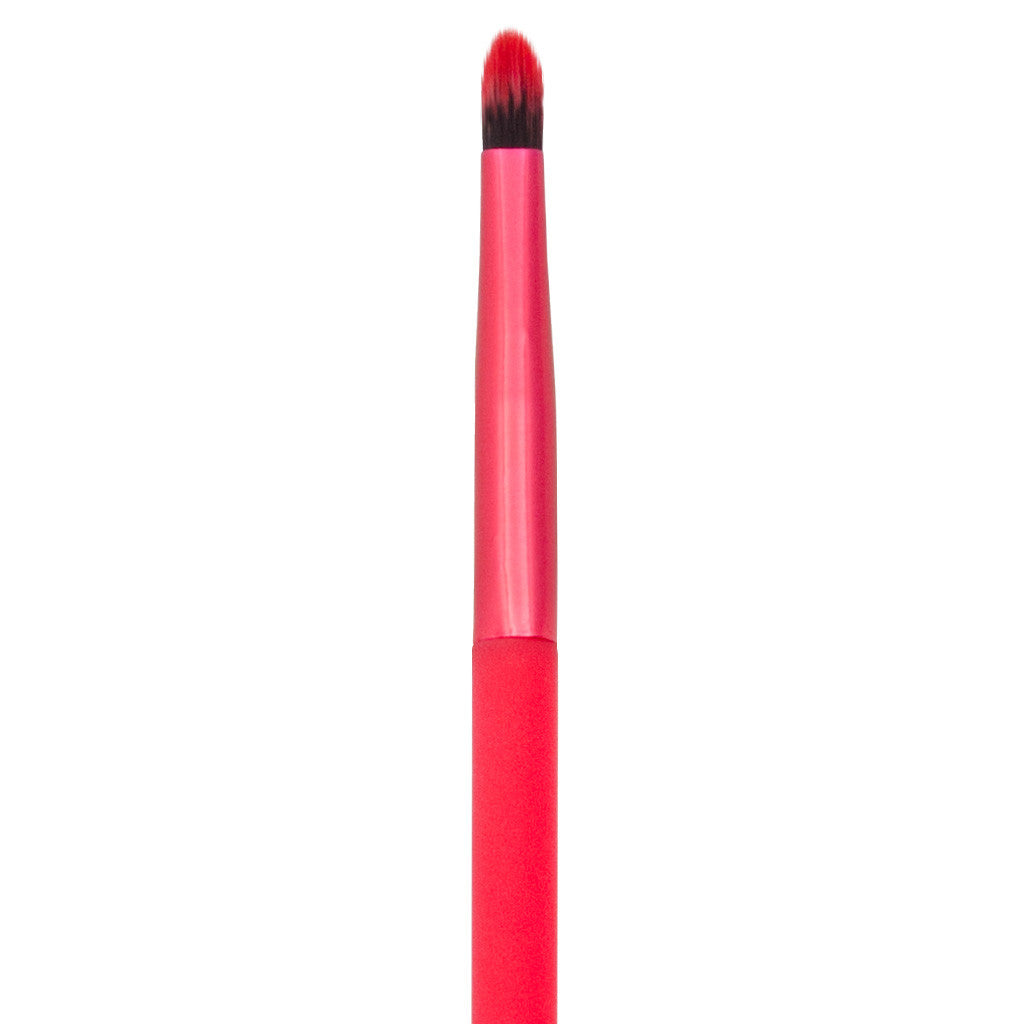 Pointed Liner Professional Makeup Brush by moda #16
