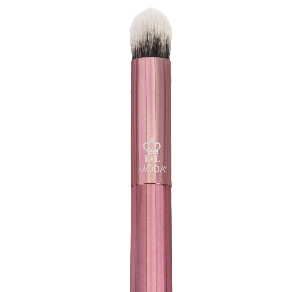 MŌDA® Limited Edition Rose Smoky Eye