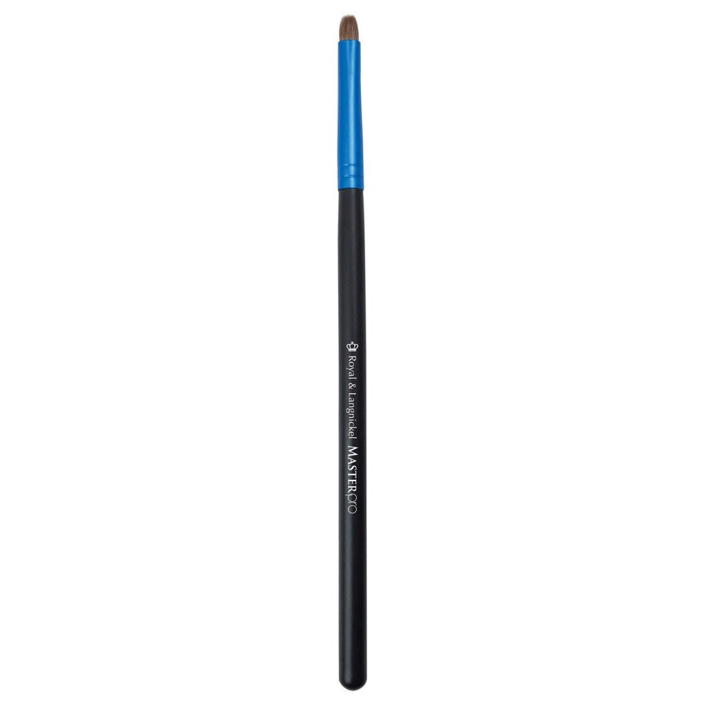 Master Pro™ Lip Makeup Brush