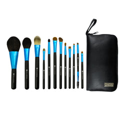 Master Pro™ Travel 12-piece Kit