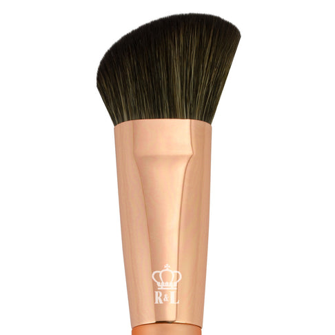 Makeup Brush Head