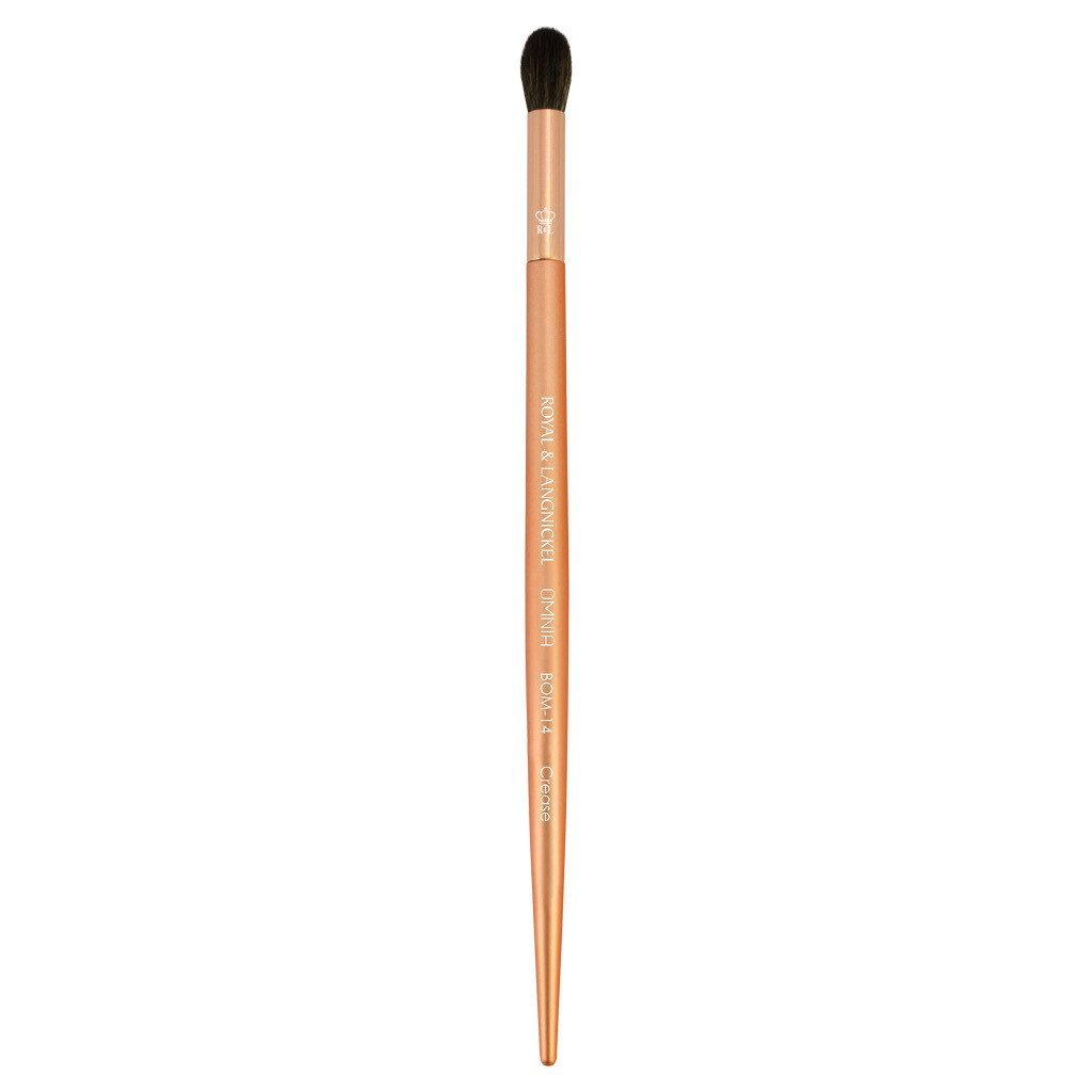 OMNIA® Crease Makeup Brush
