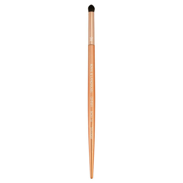 OMNIA® Smudger Makeup Brush