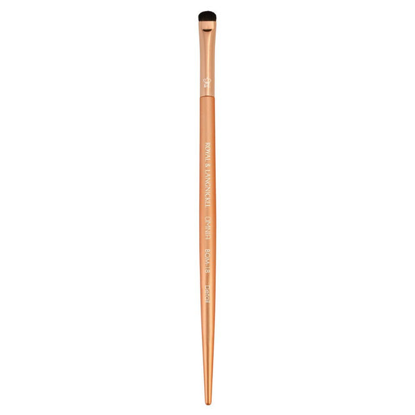 OMNIA® Detail Makeup Brush
