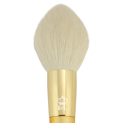 BOM-31 - OMNIA® Pointed Powder
