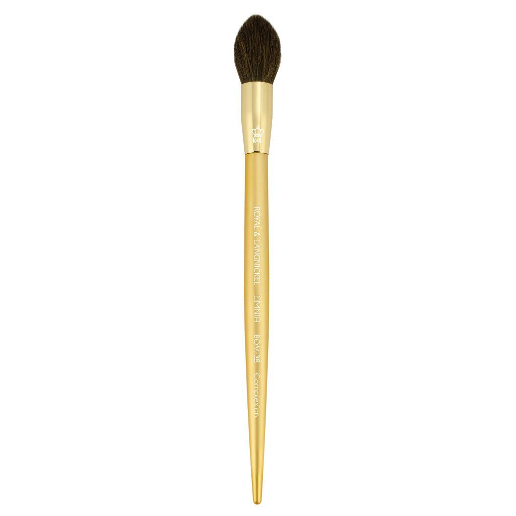 OMNIA® Complexion Makeup Brush