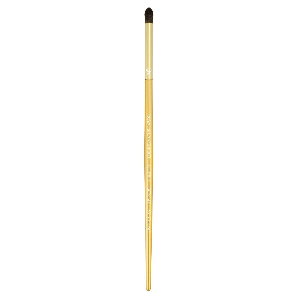 OMNIA® Small Crease Makeup Brush