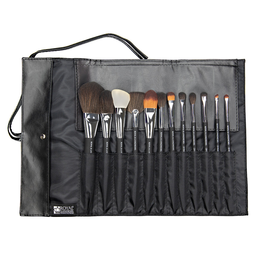 OMNIA® PROFESSIONAL 13pc Wrap Kit OMNIA® PROFESSIONAL 13pc Wrap Kit
