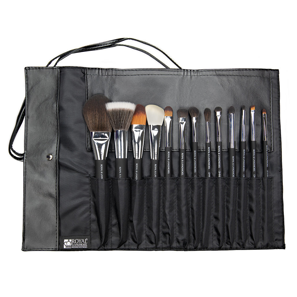 OMNIA® PROFESSIONAL 14pc Wrap Kit OMNIA® PROFESSIONAL 14pc Wrap Kit