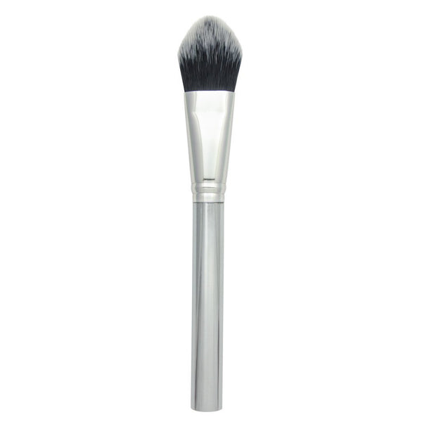 Chique™ Foundation Makeup Brush