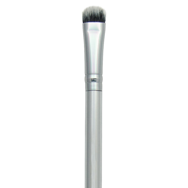Chique™ Smudger Makeup Brush Head