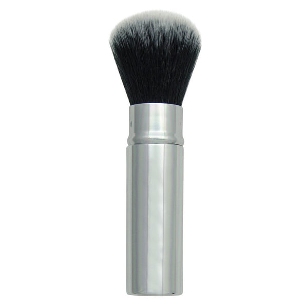 Chique™ Retractable Powder Makeup Brush
