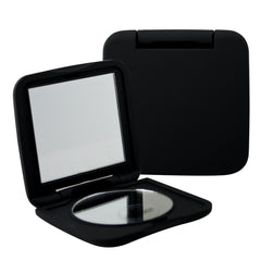 Chique™ Compact Mirror