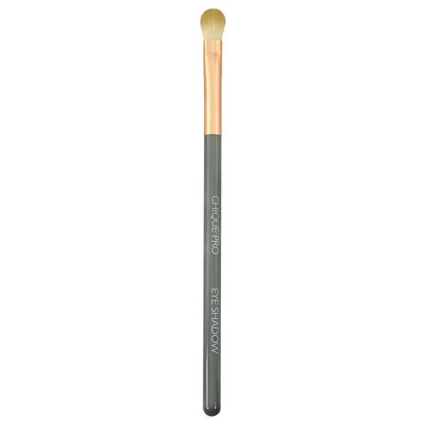 Chique™ Pro Eye Shadow Makeup Brush