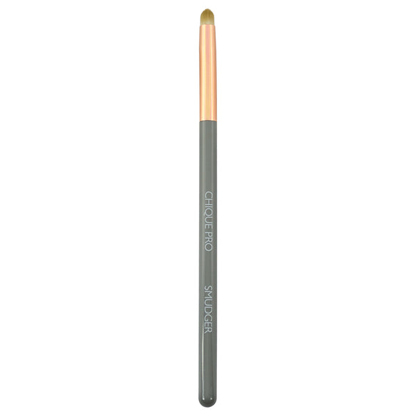 Chique™ Pro Smudger Makeup Brush