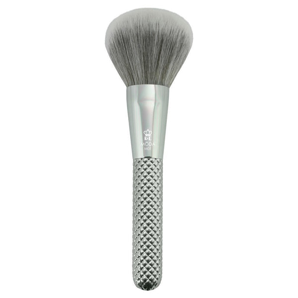 M01 - MODA® Metallics Powder Makeup Brush