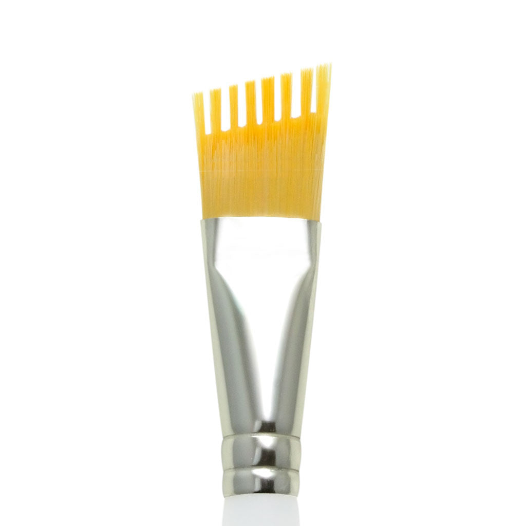 Aqualon Angular Wisp™ Brush 3/4""
