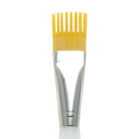 R2735-3/4 INCH - Aqualon Flat Wisp™ Brush 3/4""