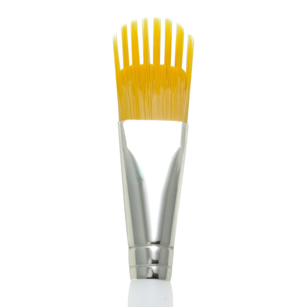 Aqualon Filbert Wisp™ Brush 3/4""
