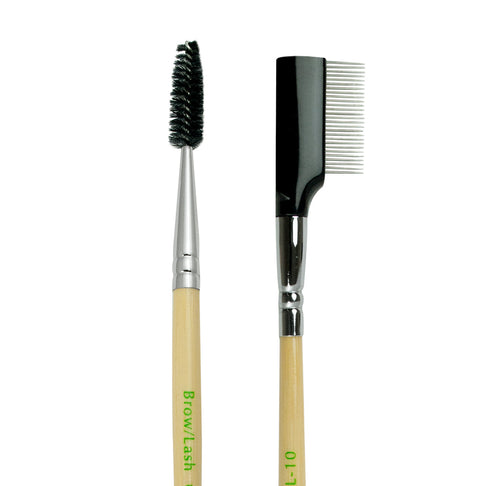 Makeup Brush Heads
