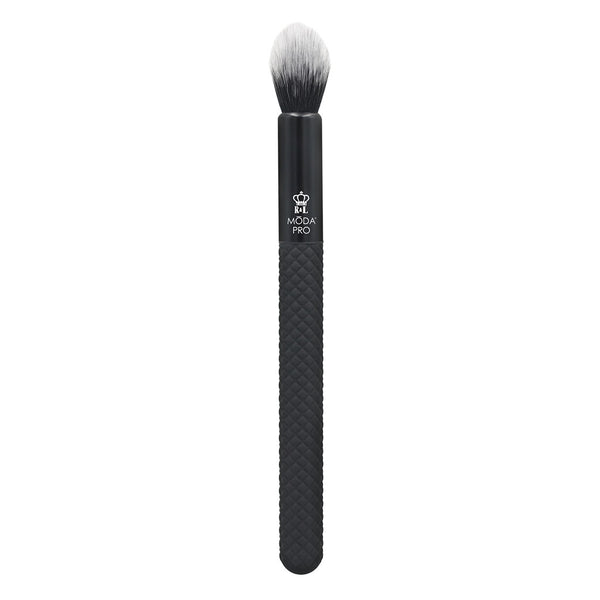 BMX-255 - MODA® Pro Accentuate Makeup Brush