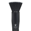 BMX-141 - MODA® Pro Blend Makeup Brush Head