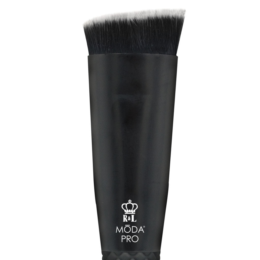 BMX-250 - MODA® Pro Chisel Makeup Brush Head