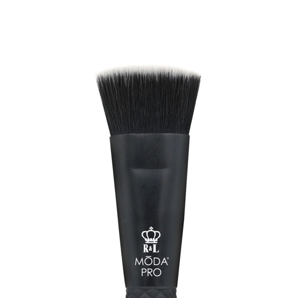 BMX-235 - MODA® Pro Contour Makeup Brush
