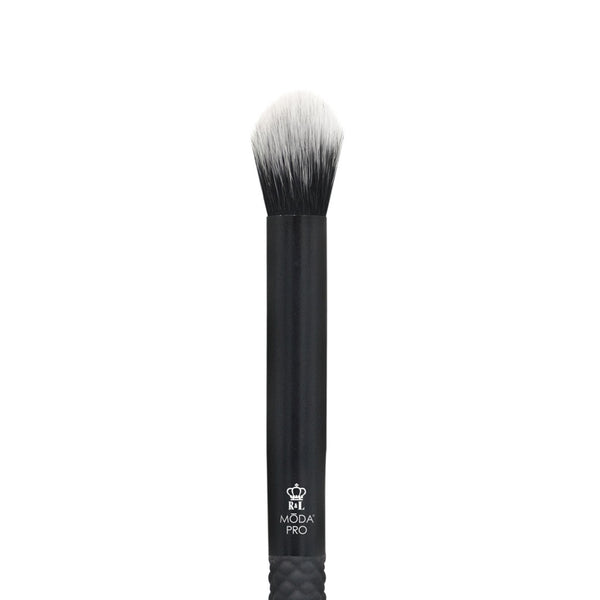 BMX-430 - MODA® Pro Crease Makeup Brush