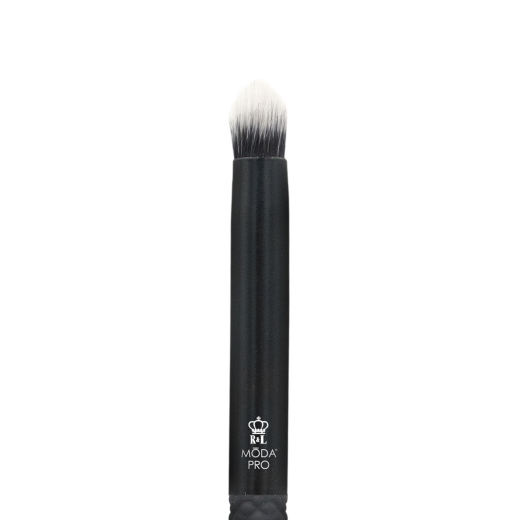 BMX-420 - MODA® Pro Detail Makeup Brush Head